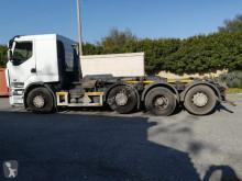Renault alváz teherautó TRUCKS450