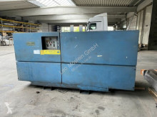Compresseur Mahle Mahle Druckluftkompressor 55 KW Volumenstrom 7,
