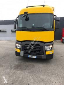Renault T-Series 460
