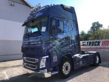 Cabeza tractora productos peligrosos / ADR Volvo FH 540