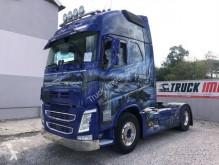 Tracteur Volvo FH 540 produits dangereux / adr occasion