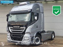 Çekici Iveco Stralis 480 ikinci el araç