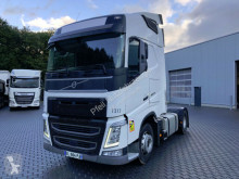 Tracteur Volvo FH FH460 Globetrotter- I Park Cool- 2 Tanks- ACC occasion