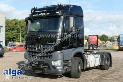 Tracteur Mercedes Arocs 1845 LS Arocs/HAD/Hydrodrive/Retarder/