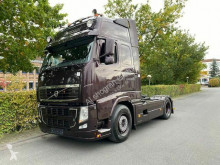 Volvo Sattelzugmaschine FH FH 500 4X2 / Standklima / Euro 5 / 1A