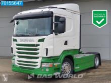 Çekici Scania R 360