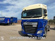 Tracteur produits dangereux / adr DAF XF 480