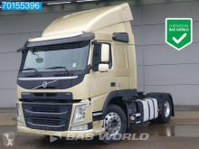 Cabeza tractora Volvo FM 450 productos peligrosos / ADR usada