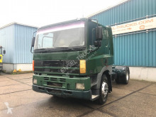 Tracteur DAF 85-430CF SLEEPERCAB (EURO 2 / ZF16 MANUAL GEARBOX) occasion