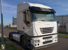 Tracteur Iveco Stralis AS 440 S 43 TP occasion
