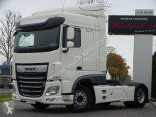 Tracteur DAF XF 480 / SPACE CAB / 2019 YEAR / occasion