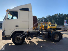 Cabeza tractora Volvo FH12 420