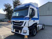 Tracteur Iveco Stralis