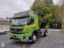 Cabeza tractora Volvo FMX 460