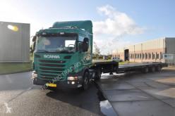 جرار Scania G 360 مستعمل