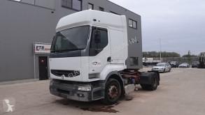 Tahač Renault Premium 385 použitý