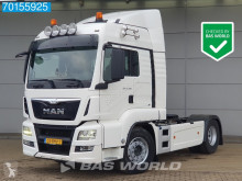 MAN tractor unit TGS 18.400