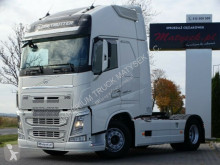 Tracteur Volvo FH 500 / XXL / EURO 6 / SERVICE CONTRACT / occasion