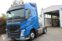 Volvo FH FH 500 4x2 SZM*Navi,Standkl.,Service Neu,Prod18 tractor unit used