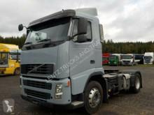 Tracteur produits dangereux / adr Volvo FH440-E5-RETARDER-KIPPHYDRAULI