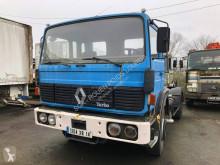 Cabeza tractora Renault Gamme G 260