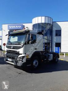 Çekici Volvo FMX 480