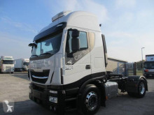 Iveco tractor unit Stralis AS 440 S 48 TP