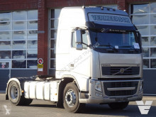 Tracteur Volvo FH13 occasion