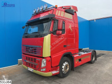 Tracteur Volvo FH13 520 occasion