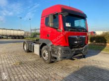 Traktor MAN TGS 18.510
