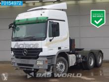 Mercedes Sattelzugmaschine Actros 3344