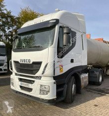 Tracteur Iveco Stralis Iveco Stralis 460 occasion
