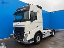 Tracteur Volvo FH13 420 produits dangereux / adr occasion