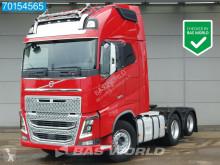 Tracteur produits dangereux / adr Volvo FH16 600