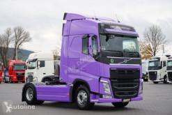 Cabeza tractora Volvo FH / 4 / 500 / ACC / EURO 6 / BOGATA WERSJA usada