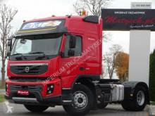 Tracteur Volvo FMX 450 /KIPPER HYDRAULIC SYSTEM/EURO 5 /