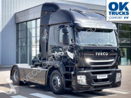 Tracteur Iveco Stralis AT440S48T/P occasion