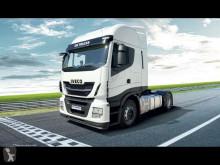 Tracteur Iveco Stralis Hi-Way AS440S48 TP E6 - 36 MOIS - A partir de 870 € HT par mois - 120 000 kms /an occasion