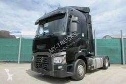 Tracteur Renault T460 2xTanks/ Leasing