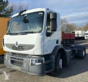 Renault Sattelzugmaschine Premium 320DXI 4.300 Km !!