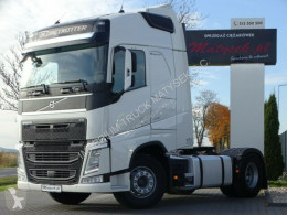 Tracteur Volvo FH 500 / EURO 6 / I-COOL / ACC / occasion