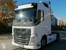 Volvo Sattelzugmaschine FH 460 4x2 *ACC,Standklima,Prod.2018