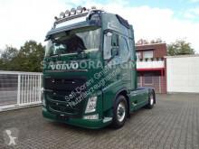 Traktor Volvo FH 500 SZM Hydrodrive