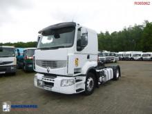 Renault Premium 460.19 Sattelzugmaschine gebrauchte