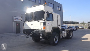 Tracteur MAN 19.403