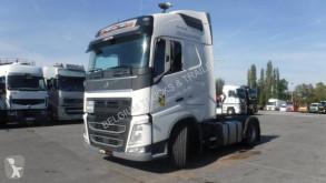 Traktor Volvo FH 420 begagnad