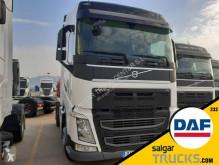 Traktor Volvo FH 500 begagnad