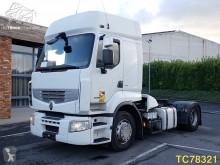 Renault Premium 450 Sattelzugmaschine gebrauchte