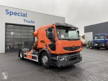 Renault Premium 410 Sattelzugmaschine gebrauchte