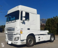 Tracteur DAF XF 106 460 SC occasion